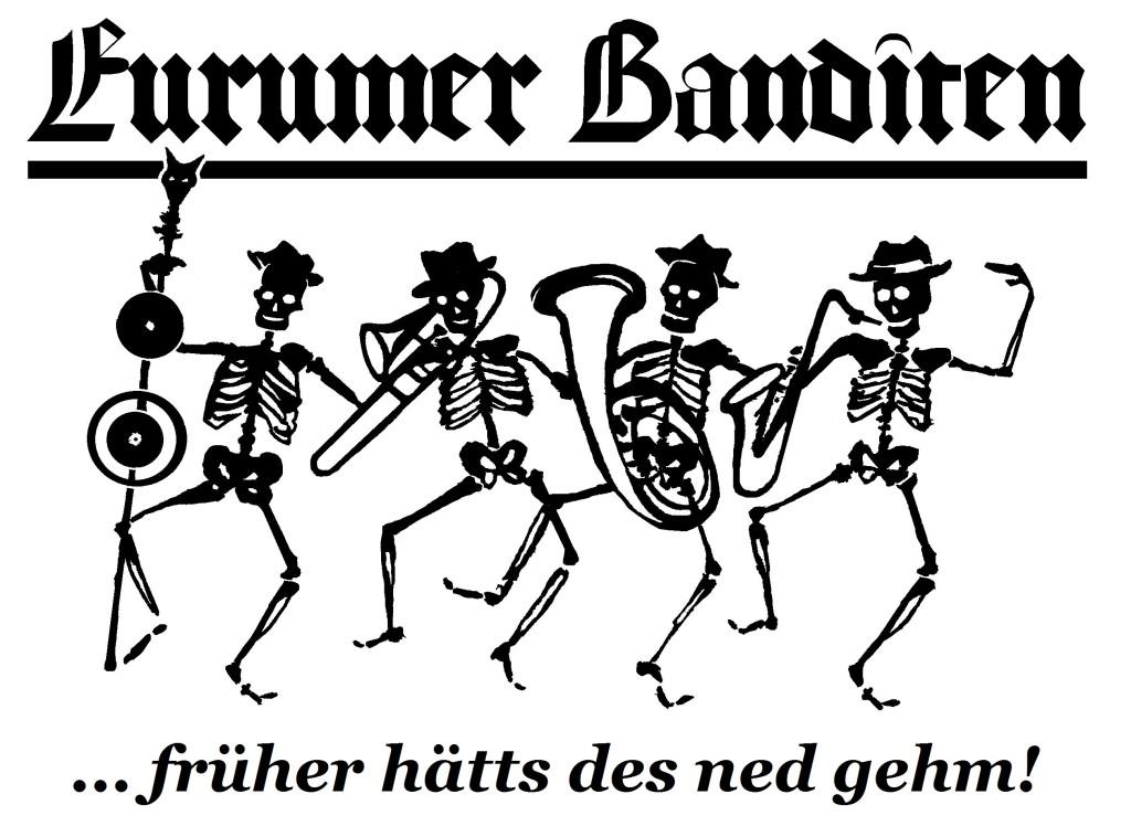 eurumer_banditen_skelette_logo