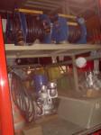 LF 8 Gerätekammer 1