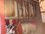 LF 8 Gerätekammer 3