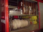 LF 8 Gerätekammer 4
