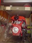LF 8 Gerätekammer 5