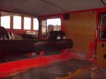 LF 8 Mannschaftsraum