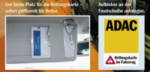 Rettungskarte_Plakatausschnitt_350x150_34353