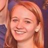 Jessica Waleska