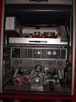 LF 16/12 Gerätekammer 5