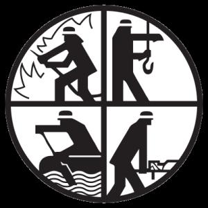 Retten Löschen Bergen Schützen